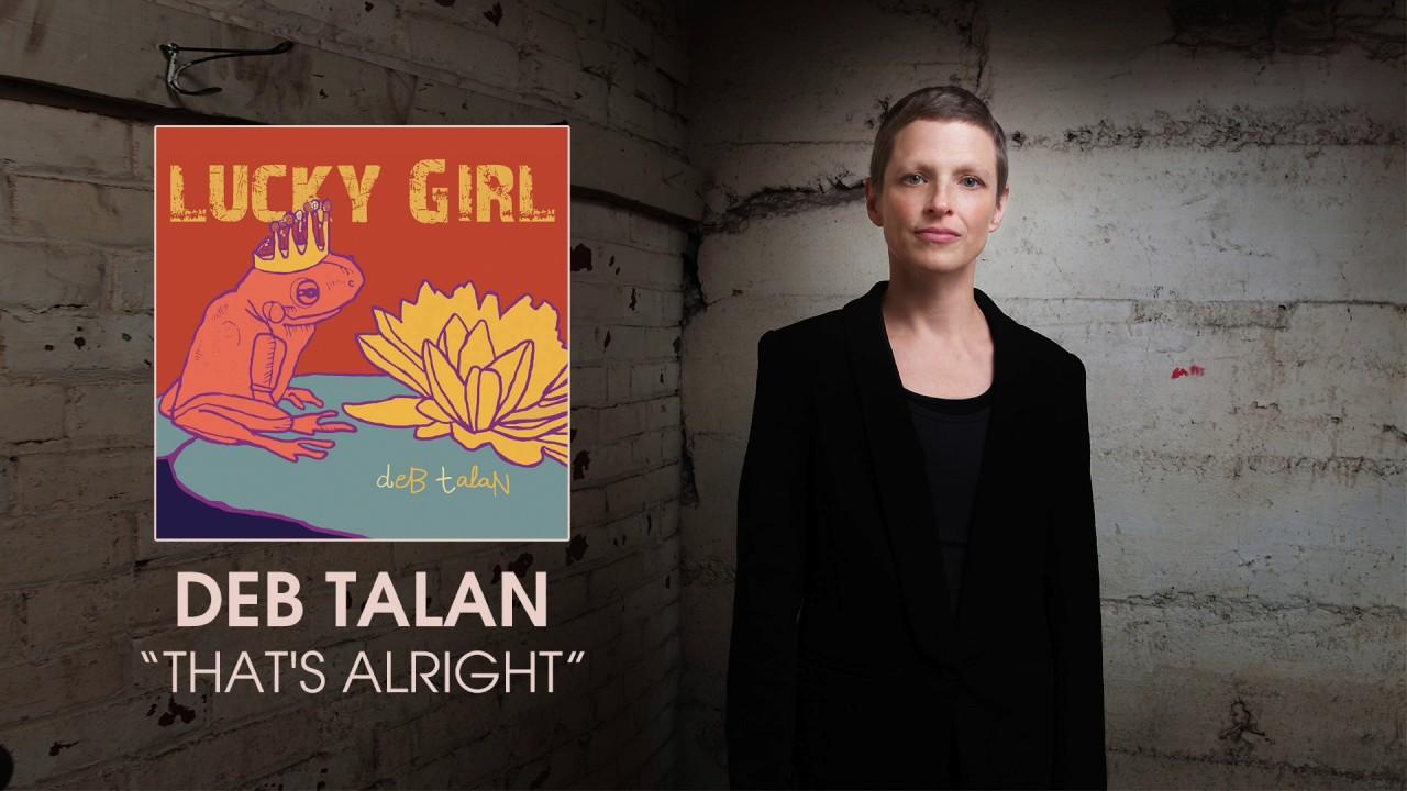 deb-talan-thats-alright-audio-nettwerkmusic