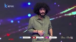 Murad Demir - Werne Rayê