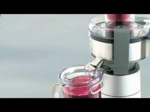 centrifugeuse at641b youtube. Black Bedroom Furniture Sets. Home Design Ideas