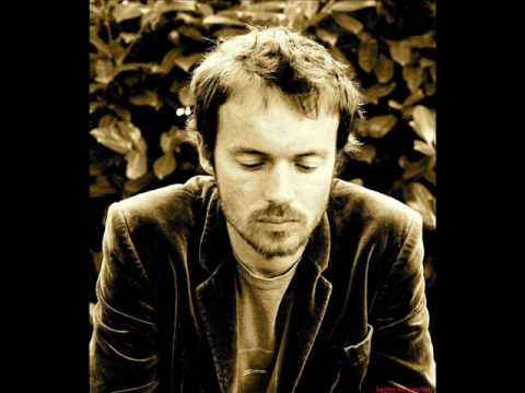 Damien Rice - The rat within the grain