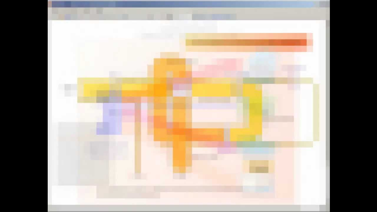 sankey a software tool to easily create sankey diagrams by ifu hamburg youtube [ 1280 x 720 Pixel ]