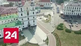 видео Туры по России и СНГ