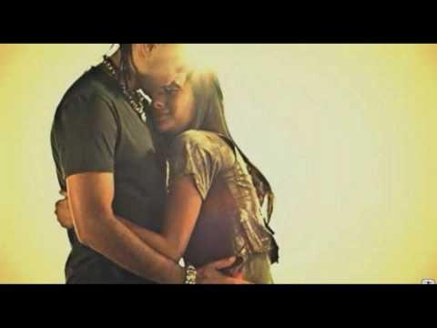 Sean Paul feat - Hold My Hand (lyrics)