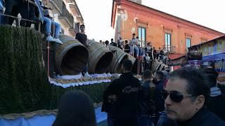 O Rion E Sant'Antuono 2018
