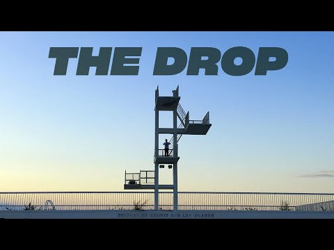 Youtube: The Drop (Music Video) – Chinese Man, Scratch Bandits Crew, Baja Frequencia