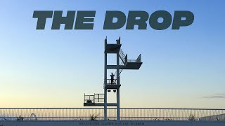 The Drop (Music Video) - Chinese Man, Scratch Bandits Crew, Baja Frequencia