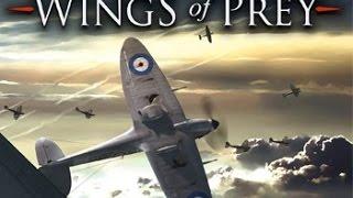 Wings of Prey Крылатые хищники 6.