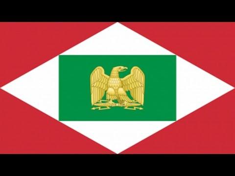 Europa Universalis 4: Ave Medici, Ave Italia - Episode 1
