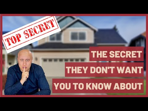 REALTOR EXPLAINS WHY THE MARKET HASN'T CRASHED   Is This A Bubble?