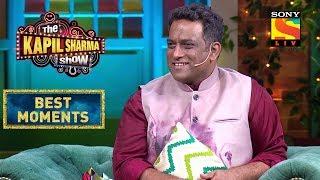 chandu-reads-anurag-s-mood-the-kapil-sharma-show-season-2-best-moments