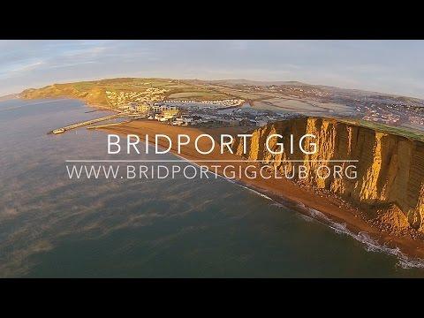 Bridport Gig