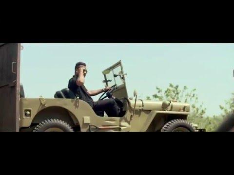 New Punjabi Songs 2016 || YAARI || ROMI || Punjabi Songs 2016 || HD VIDEO