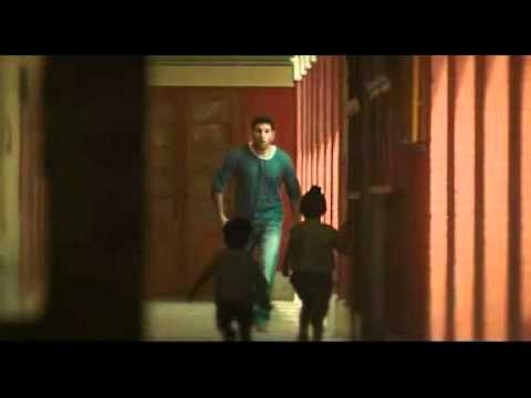 Yuvraj Singh in Birla Sunlife Ad after winning over cancer