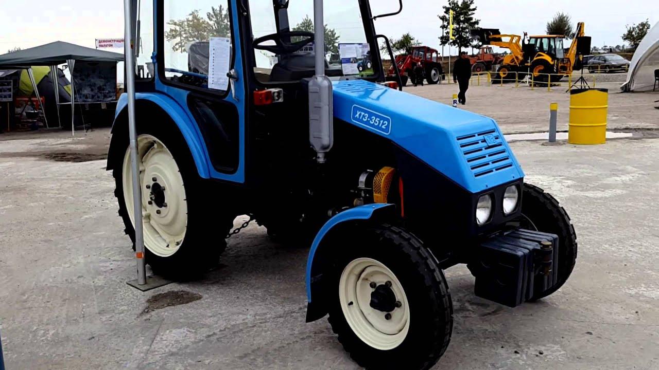 РАЗВИВАЙКА - Синий трактор и Ам Ням - Веселая поиграйка для детей .