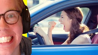 Reacting To INSTANT KARMA COMPILATIONS!!! (INSTANT JUSTICE)