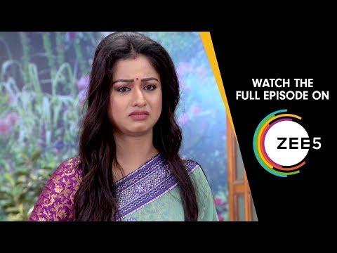 Bokul Kotha | Episode - 139 | Best Scene |15 May 2018 | Bangla Serial thumbnail