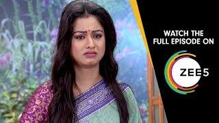 Bokul Kotha    Ndian Bangla Story   Episode 139   May 15 2018   Zee Bangla TV Serial   Best Scene