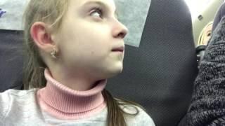 видео Аэропорты Хайнаня