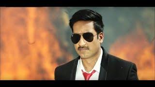 New Tamil Action Movie | Tamil Thriller Movie | Tamil Movie Watching Onlie
