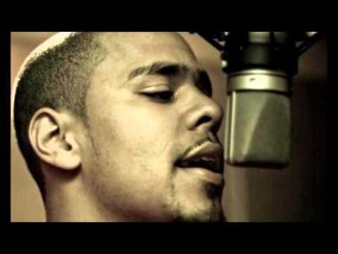 J Cole - Type Beat -