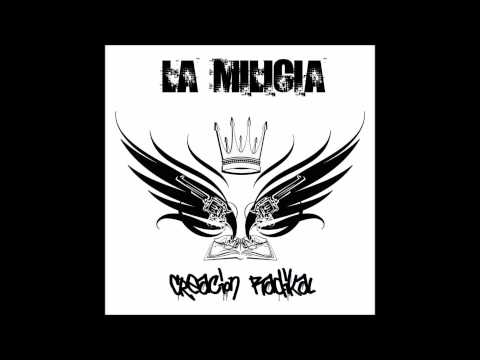 """4- """" DOS CARAS"""" MENDOZA MC FT ELEGIDO"""