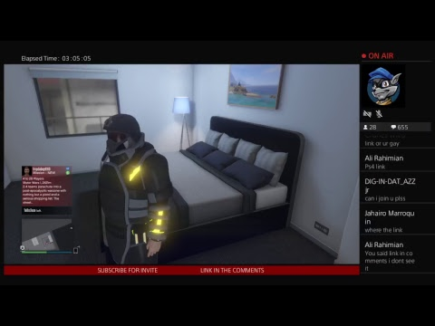 Gta 5 Money png drop 4   °link in the comments°