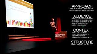 Video 4 Fundamentals to Smart Speaking | Matt Abrahams (Key Points Talk) download MP3, 3GP, MP4, WEBM, AVI, FLV Oktober 2017