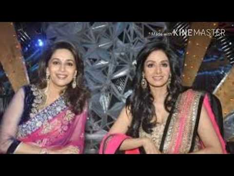 My Favourite Actress Sridevi is no more, Feeling low | Smart Telugu Housewife 1