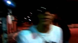 MC DYDY MEDLEY NA PRAA LANAMENTOS 2012