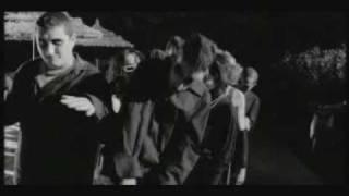 sikitikis_non_avrei_mai_video.mpg