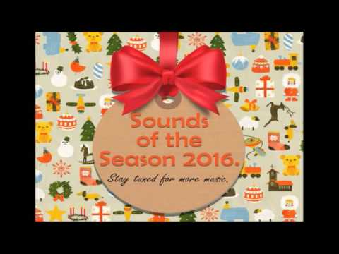 Sounds  of The Season  Day 2