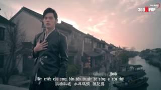 [Vietsub] Lữ Khách Chân Trời - Jay Chou / Tian Ya Guo Ke / 天涯過客