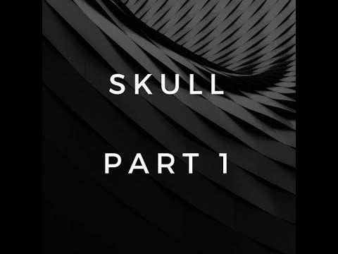 Radiographic Positioning (SKULL PART 1)