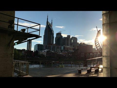 Nashville Session Giveaway Winners! | GilderCam [41]