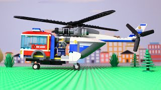 lego-wrong-cars-experemental-train-and-helicopter-brick-cars-building-animation-for-kids