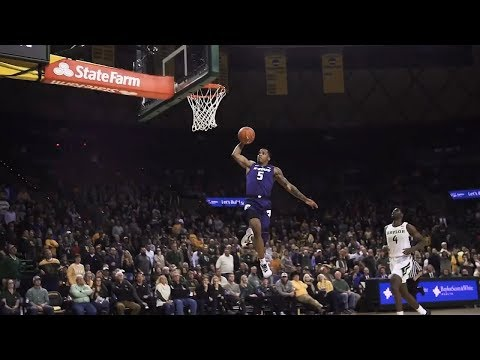 Rise Above - K-State Basketball
