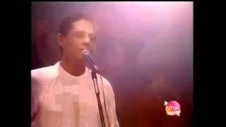Chico Buarque & Caetano Veloso - Com Açúcar, Com Afeto / Esse Cara