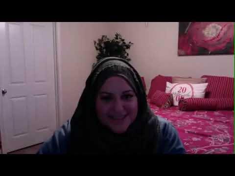 Convert to Islam 2018 Texas lady
