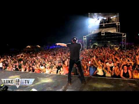 Luke Bryan TV 2015! Episode 7 Thumbnail image