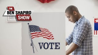 One Day More   The Ben Shapiro Show Ep. 653