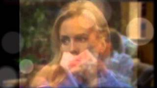 The Amazing Genie Francis ( Laura, is Looking For A New Love)