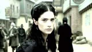 SALEM OFFICIAL TRAILER: Episode Eleven