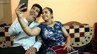 Funny family moments video funny videos 
