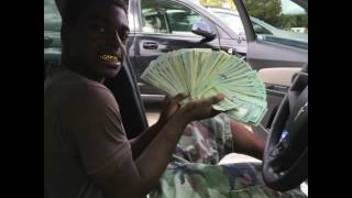 "Kodak Black FT Boosie Bad Azz ""Going Viral"" **Official Version**"