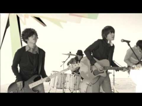 "flumpool ""フレイム"" Music Video (Special Edtion)"