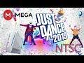 [Wii] DESCARGAR Just Dance 2019 NTSC | ISO WBFS | MEGA en Español y Cómo Instalarlo