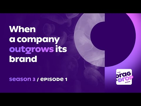 When A Company Outgrows Its Brand – with Gabriel Ciordaș and Ciprian Robu
