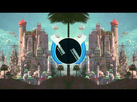 DubVision & Feenixpawl - Destination (Moon Shot, Alexandr Gak, Fluat, Cj Edu Remix)