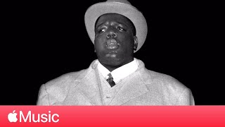 The Notorious B.I.G.: 'Ready to Die' 25th Anniversary | Apple Music
