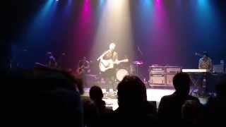 Jason Isbell - Live Oak @ The Plaza Live in Orlando, FL 5/15/15